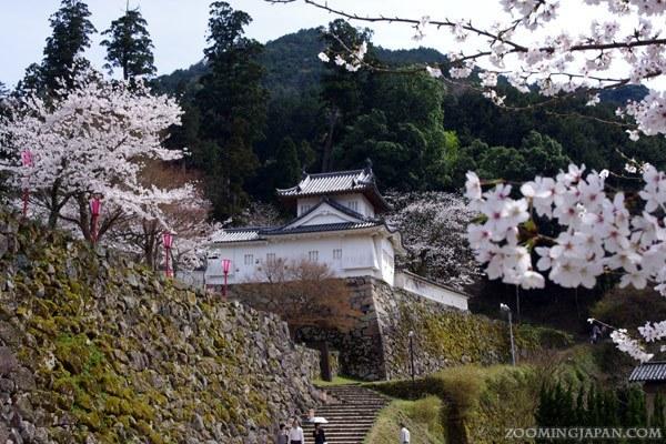 Hyogo Prefecture in the past, History of Hyogo Prefecture