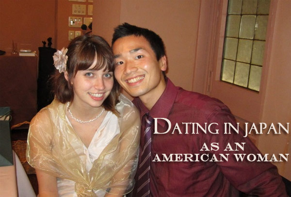 japanese dating site for americans