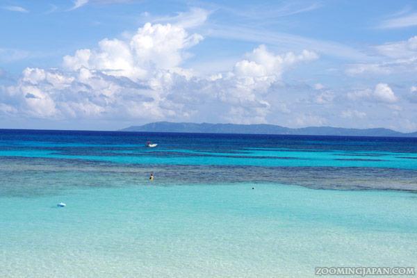 Yaeyama Islands, Okinawa