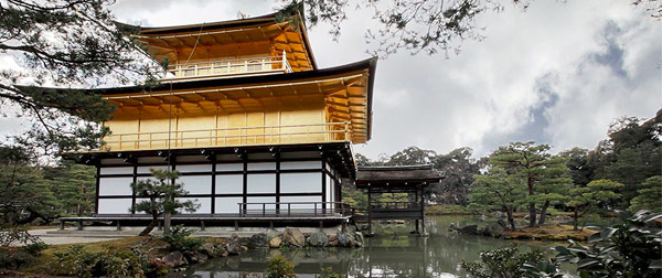 Beauty of Japan Video by AmnesiArt