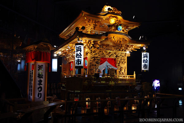 http://zoomingjapan.com/photos/shizuoka/hamamatsu/hamamatsu-festival-pavilion_09.jpg