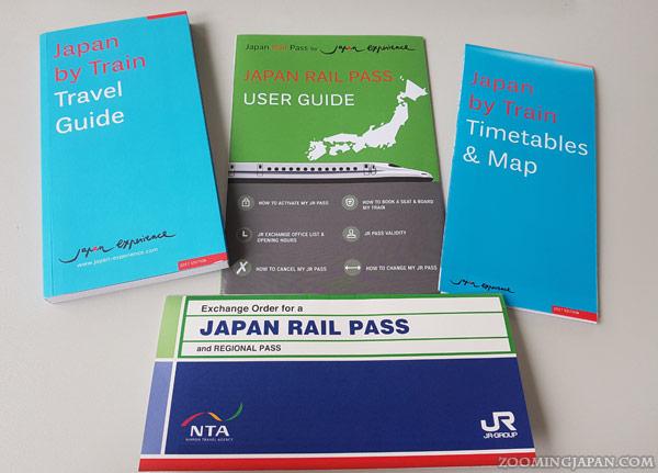 japan rail pass worth it