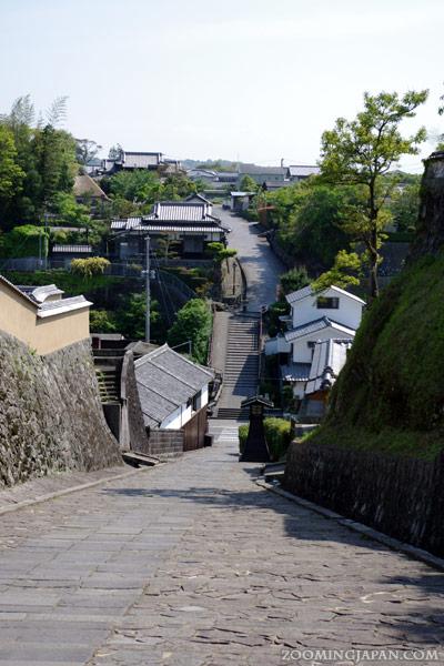 Japan Golden Week Vacation 2014
