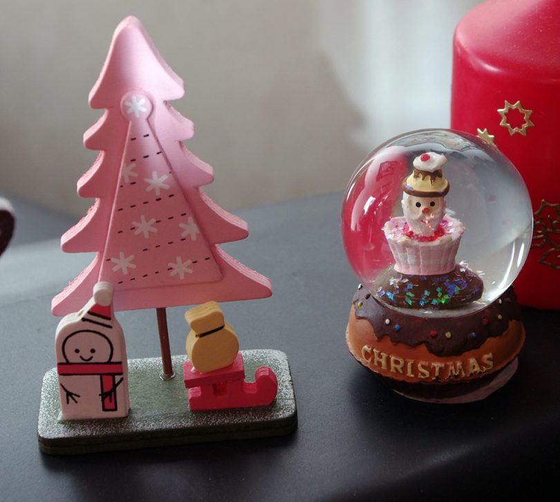 Japanese Christmas Tree.Christmas In Japan How Do Japanese People Celebrate It