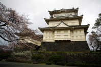 odawara-castle