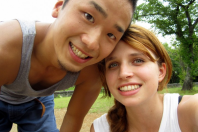 Dating in Japan as an American Woman
