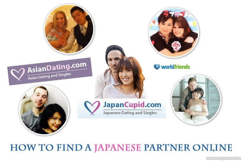 Online dating - free to join dating site - girlsdateforfree