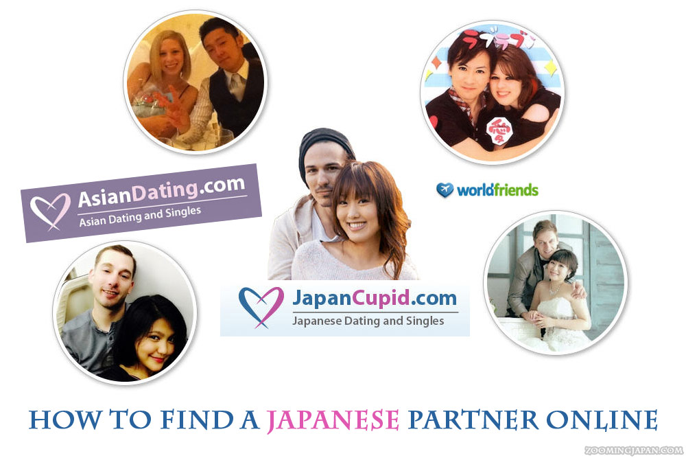 japanese wife finder