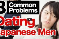 Part 3: 4 popular 100% free japanese dating sites