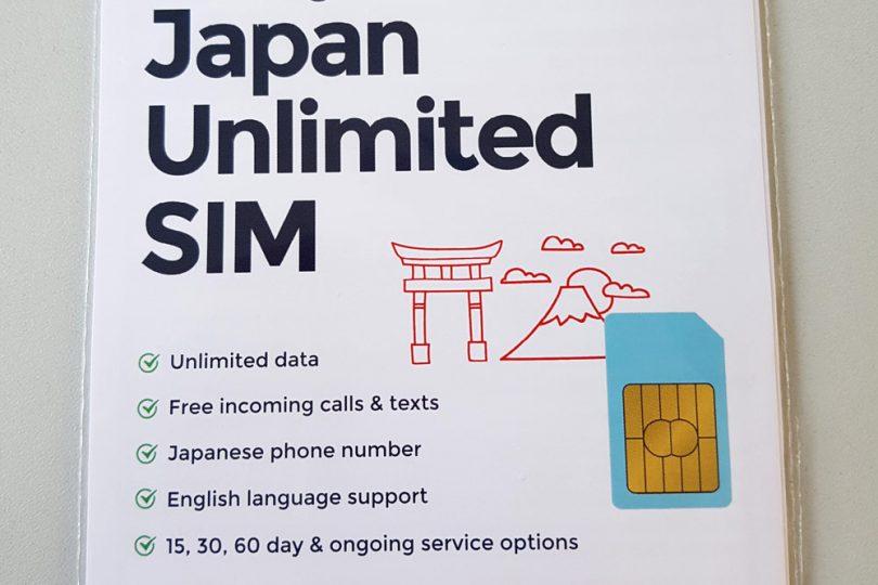 mobal-japanese-sim-card